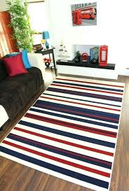 red area rugs 5x7 light blue area rug 5a7 teknimakinfo