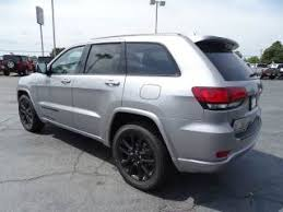2018 jeep altitude. plain altitude 2018 jeep grand cherokee grand cherokee altitude 4x2 in buford johns  creek ga  on jeep altitude u