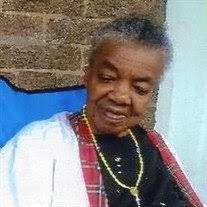 Bernice Welcher Obituary - Visitation & Funeral Information