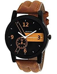 buy watches for men online at low prices in shop sports golden bell analogue multi colour dial men watch gb