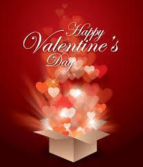 Image result for free image Valentine Box