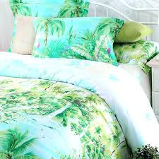 teal king size duvet cover turquoise duvet cover king blue green turquoise bedding sets queen king