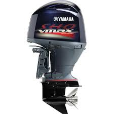 yamaha 115 outboard. yamaha 115hp v max sho outboard motor 115