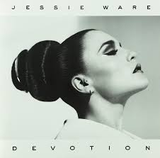 Devotion is the sort of sophisticated, soulful pop record that. Jessie Ware Devotion Lp Amazon Com Music