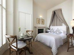 Vancouver Studio Apartments Serviced Apartments In Bayswater