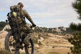 Outdoor hunting backgrounds Hunting And Fishing Hunting And Shooting From Mountain Bike California Wallpapergallerynet Hunting And Shooting From Mountain Bike California Out Door