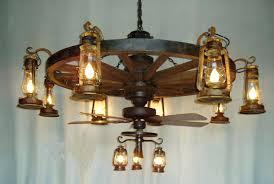 wagon wheel chandelier canada impeccable wagon wheel chandelier home design ideas n wagon idyllic mini lanterns