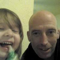 "10+ ""Gary Esser"" profiles | LinkedIn"