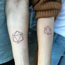 татуировки фото 50 идей для девушек и мужчин Glamourru