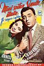 Luokka:Vuoden 1950 elokuvat Wikipedia