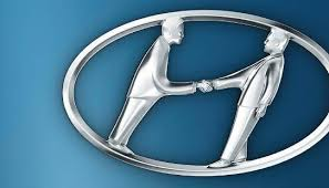 hyundai logo wallpaper.  Logo New Photos 2018 Hyundai Logo Wallpaper Free Download Black  Background Transparent Vector  On Hyundai Logo Wallpaper