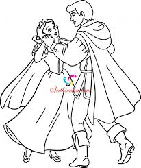 689+ Tranh tô màu công chúa đẹp mới nhất cho bé gái phát triển tư duy