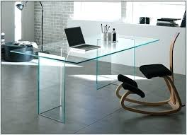 glass desk cable management large size of office desks cable management desk glass computer desk