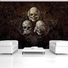 Vließ Fototapete Tapete Wandbild Photo Wallpaper Mural Alchemy No