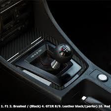 <b>Audi A4</b> / <b>S4</b> / RS4 Shifter Kits | Sportshifters.com
