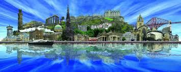 Image result for University of Edinburgh