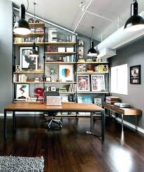 Man office decorating ideas Ivchic Male Office Decor Modern Male Office Decor Ideas Home Design For Men Best Decorating Homegramco Male Chrishogg Male Office Decor Irodri