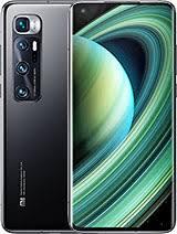 <b>Xiaomi Mi</b> 10 Ultra - Full phone specifications