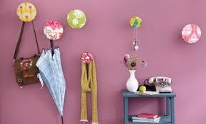 Pink Coat Rack clothes hanger Archives 94