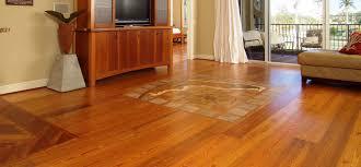flooring Services Fairfield Stamford Norwalk darien .