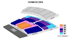 Shen Yun In Cheyenne April 29 2020 At Cheyenne Civic