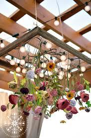 lace paper diy dragonfly chandelier mobile hanger decoration paper chandelier crafts