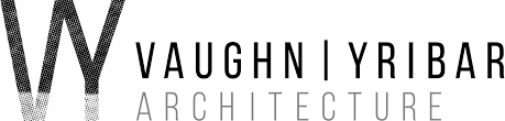 architecture people. VAUGHN YRIBAR ARCHITECTURE / VY Architecture People R