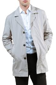 Купить Пальто в интернет каталоге с доставкой | Boxberry ...