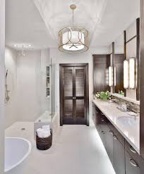 Planning A Bathroom Remodel Consider The Layout First  DESIGNED - Master bathroom layouts