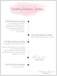 when should you send out wedding invites with a wedding design that is extraordinary in the world 1