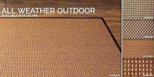 extra large outdoor rugs incredible larg 35417