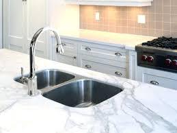 white drop in kitchen sink ceramic drop in kitchen sink large white kitchen sink deep basin white drop in kitchen sink