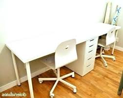 Office desk for two Matching Person Office Desk Person Desk Person Office Desk Best Two Person Desk Ideas Person Office Desk F1azerbaijanclub Person Office Desk Best Two Person Desk Ideas On Good For Home
