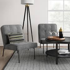 100 affordable furniture and home decor pieces each for under 100