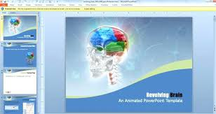 Themes For Microsoft Powerpoint 2010 Free Download New Download Template Free Ppt 2010 Microsoft Office Templates