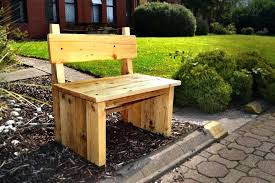 protecting outdoor furniture. Best Of Outdoor Wooden Furniture Or Garden Bench And Seat Pads Benches For Sale Protecting