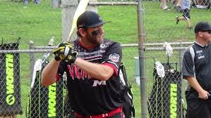 An interview with Nightmares Billy Maggard! - www.softballcenter ...