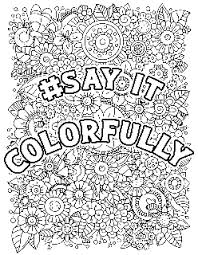 Free printable & coloring pages. Adult Coloring Pages Free Coloring Pages Crayola Com