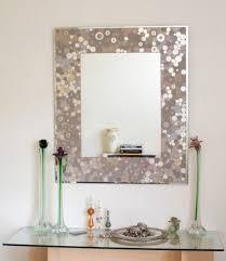 Pinterest Bath Diy Mirror Frame Ideas Craft Fun Projects With Regard Bathroom Small Washroom Design Shabby Chic Freesilverguide Bath Diy Mirror Frame Ideas Craft Fun Projects With Regard Bathroom
