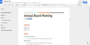 Google Docs Resume Template Spreadsheet Templates Google Sheets To Do List Template Google 74