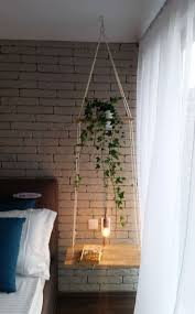 hanging closet organizer target. Hanging Closet Organizer Target Shelves Ideas Restoration Hardware E