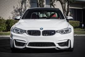 BMW Convertible bmw m3 sedan used : Get Great Prices On Used BMW M3 For Sale #BMWM3 #BMWM3ForSale ...