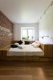 Best 25+ Grown up bedroom ideas on Pinterest | Dorm color schemes ...