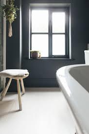Dark Or Light Bathroom Home Accents Bathroom Makeovers Choosing A Light Or Dark