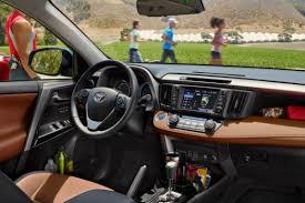 2018 toyota rav4 hybrid.  toyota drivers cockpit of the 2018 toyota rav4 hybrid for toyota hybrid b