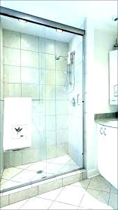 bathtub liner home depot cost of walk in shower installation shower installation bathtub liner at the