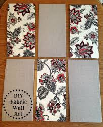 on fabric wall art diy with diy fabric wall art tornadough alli