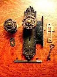 antique looking door knobs. Brilliant Door Vintage Crystal Door Knobs Antique Hardware Front  Plates Style Entry Amazing On Antique Looking Door Knobs