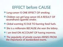 cause and effect essay of smoking presenting definition buy a cause and effect essay of smoking