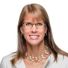 Data Insight appoints global data expert, Monica Richter, to ...